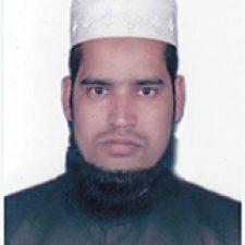 Abdul Momin