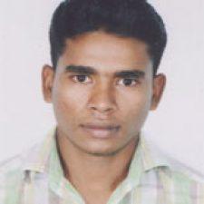 Abdullah Sheikh