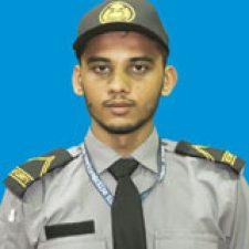 Md. Billal Hossain