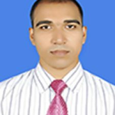 Biplob Kumar