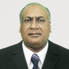Prof. Dr. Enamul Haque