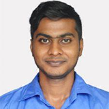 Foysal Ahmed