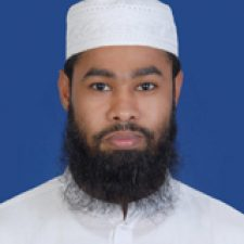 G. Hokkani Chowdhury
