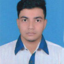 Hasib Munshi