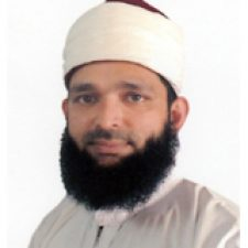 Hossain Mohammad