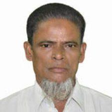 Md. Nabi Hossain Khan