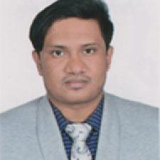 Shahed Abul Ala