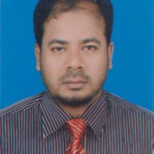 Syed Mohammad Ismail