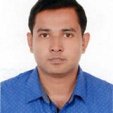Md. Rowshan Alam
