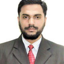 Wahidul Islam