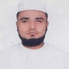 Md. Abu Zafar