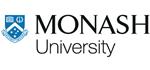 monas-university