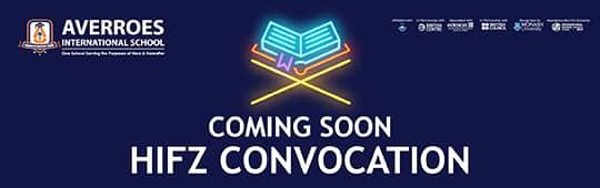 hifz-convocation-01-min