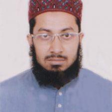 Ali Akber