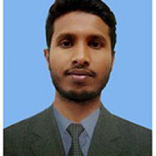 Arman Khan Robel