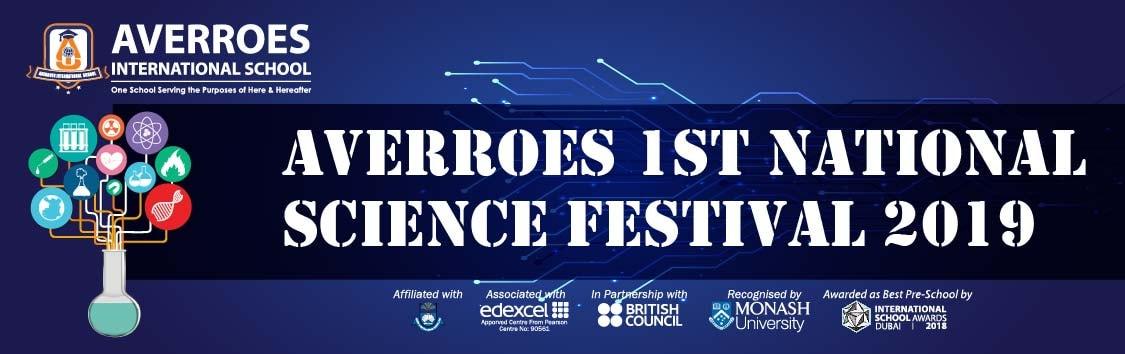 website-content-for-science-fair-eid-reunion-01-min