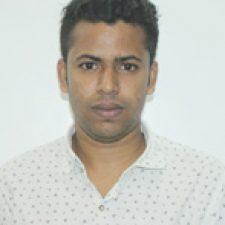 Md.Abdullah Hil Bari
