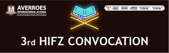 3rd-hifz-convocation-01