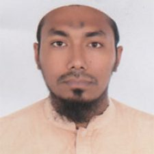 Muhammad Ullah