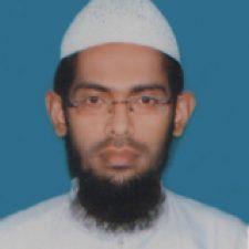 Shamsur Rahaman
