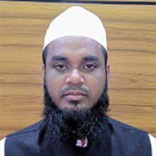 Md Amirul Islam
