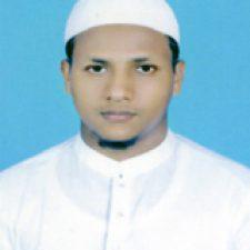 Md Al Amin