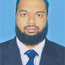 Mohammad Abdur Rahaman